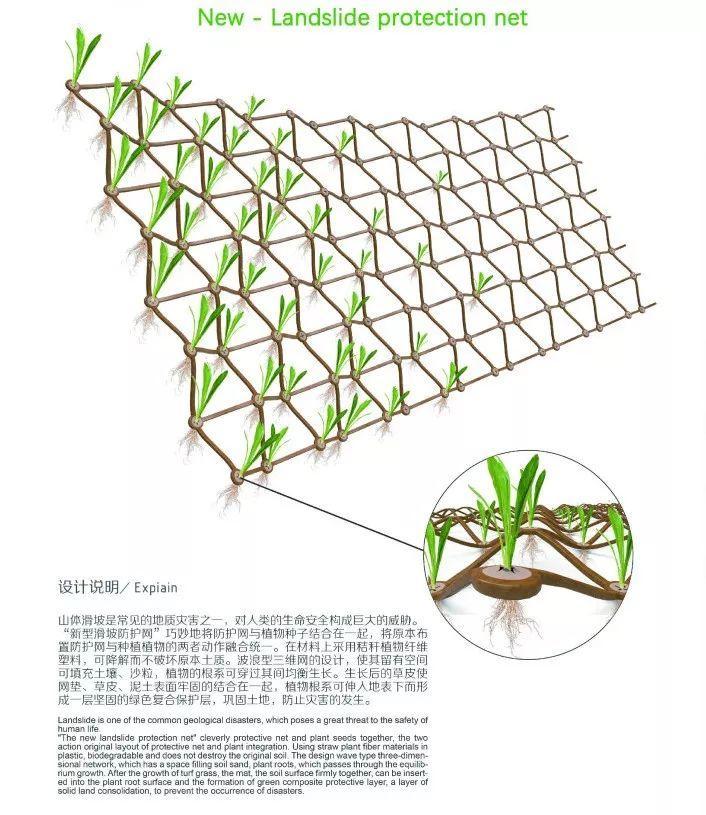 2018设计顺德D-DAY大赛获奖作品图赏