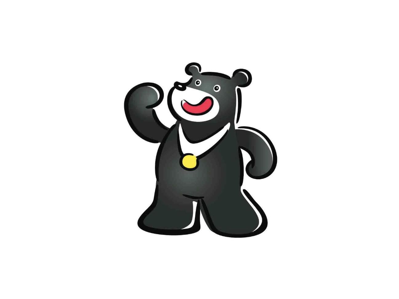 为人所诟病_2021年第31届世界大学生夏季运动会会徽和吉祥物前二强出炉了!